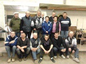 1er tour de la coupe de la vienne... 2012-03-17-17.43.59-300x225