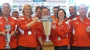 Champion des clubs 1ère division dans Chpt des clubs une1332625150-300x165