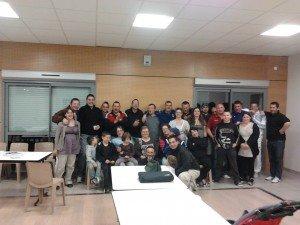 Championnat de la vienne triplette 2012-03-31-22.44.57-300x225