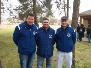 Championnat de la Vienne Triplette 2013 dans Championnat img_20130324_113716-300x225